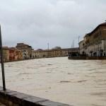 Le indagini per l'alluvione, il Partito democratico di Senigallia stigmatizza la diffusione di fatti e circostanze che dovrebbero essere sottoposti a segreto
