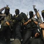 Isis, mandanti, registi e attori del terrorismo internazionale: se ne parla venerdì a Monte Porzio