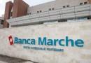Una mozione in Regione per difendere risparmiatori e azionisti di Banca Marche