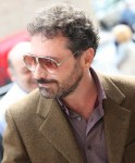 Luciano Galeotti chiede il ripristino del mercato ambulante settimanale nel centro storico di Corinaldo