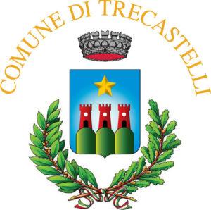 Difesa civica, siglata una convenzione tra Garante dei diritti e Comune di Trecastelli