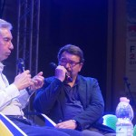 FANO / A Gianni Minà ed Ezio Mauro i premi Passaggi Festival 2017