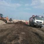 """SENIGALLIA / La Regione interviene sulla pulizia della spiaggia: """"Non tutti i materiali vanno portati in discarica"""""""