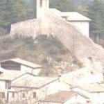 SENIGALLIA / La scuola di Cesanella impegnata per Pieve Torina