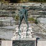 Ad Arcevia la commemorazione del 73° anniversario dell'Eccidio di Monte Sant'Angelo