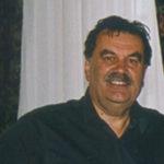SENIGALLIA / Mercoledì l'Istituto Corinaldesi rende omaggio al professor Lanfranco Bertolini