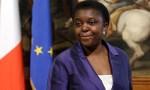 """SENIGALLIA / Alla Rocca Roveresca arriva Cécile Kyenge per presentare il libro """"Dal libro dell'esodo"""""""