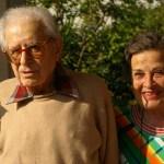 A  dieci anni dalla scomparsa Senigallia ricorda il grande fotografo Ferruccio Ferroni