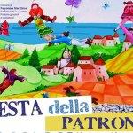 Tanti appuntamenti a Falconara per la festa della patrona