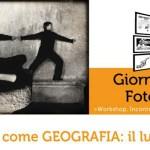 A Morro d'Alba un incontro sulla fotografia di Luigi Ghirri nelle Marche
