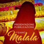 Noi siamo Malala e le donne del cambiamento, al Villino Romualdo di Trecastelli la presentazione della pubblicazione