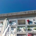 """SENIGALLIA / Silvestrini (Lega Nord): """"Il cimitero di Roncitelli lasciato da troppo tempo in uno stato di semi abbandono"""""""
