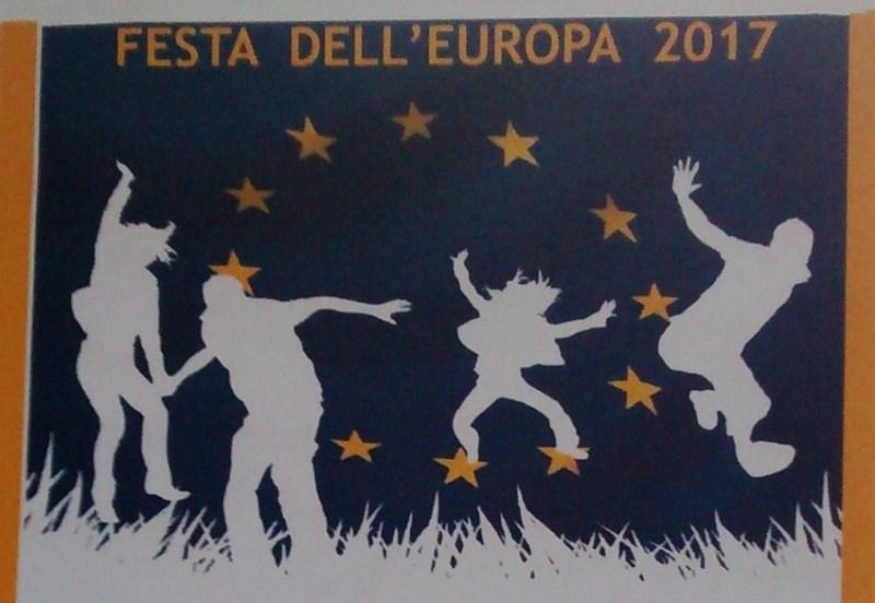 Celebrata anche a Senigallia la Festa dell'Europa