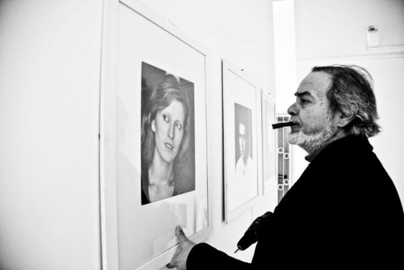 SENIGALLIA / Al via alla Biblioteca Antonelliana le mostre fotografiche di Patrizia Lo Conte ed Alfonso Napolitano