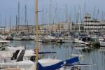 Via libera per la manutenzione dei porti di Fano, Senigallia, Numana, Civitanova Marche, Porto San Giorgio e del porto turistico di San Benedetto del Tronto