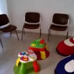 Jesi, quasi 200 mila euro per offrire servizi migliori alla prima infanzia