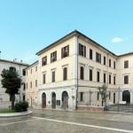 JESI / A luglio apre a Palazzo Ghislieri il nuovo Museo Federico II Stupor Mundi