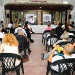 A Urbino si ravvisa sempre più la necessità di sviluppare politiche per i giovani allo scopo di evitarne l'emigrazione e la disillusione