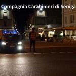 SENIGALLIA / Trovati con la cocaina in auto (e a casa), arrestati in due dai carabinieri