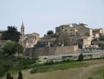CASTELLEONE DI SUASA / La Lista civica Paese Verde invita l'Amministrazione comunale a fare più attenzione ai conti