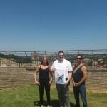 San Lorenzo in Campo, paese della musica, ha aderito quest'anno alla Festa europea della musica