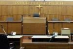 L'Ufficio del Giudice di Pace di Senigallia è prossimo alla paralisi