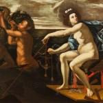 Mondolfo ospita lunedì una conferenza del professor Vittorio Sgarbi sul pittore marchigiano Giovanni Francesco Guerrieri