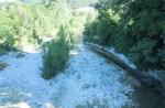 """""""Emergenza idrica, la Regione si attivi concretamente per rivedere l'intera rete di gestione delle risorse"""""""