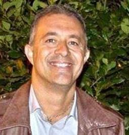 "Nicola Peverelli: ""A Trecastelli Imu, Tasi e Tari continuano ad aumentare"""