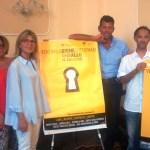 Ventimilarighesottoimari in Giallo, dal 19 al 26 agosto a Senigallia il meglio del noir internazionale