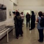 """A Senigallia sarà creata una """"Scuola di fotografia"""" con corsi di alta formazione artistica rivolti ai giovani"""