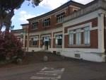 Da domenica l'Ospedale di Senigallia perde anche Gastroenterologia