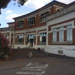 Continua il lento e progressivo smantellamento dell'ospedale di Senigallia