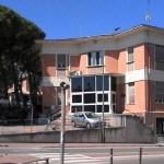 """La denuncia del Comitato Cittadino: """"Il Laboratorio di Analisi dell'ospedale di Senigallia sempre più penalizzato"""""""