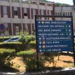 Martedì sera una manifestazione della Lega Nord contro lo smantellamento dell'ospedale di Senigallia