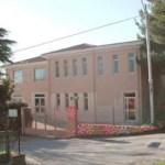 """SENIGALLIA / Paradisi: """"Quella classe della scuola di Sant'Angelo va salvata"""""""
