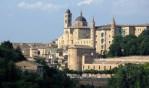 """""""L'arte di essere eccellenti"""", venerdì appuntamento a Urbino"""