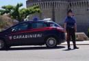 Somministrazione di alcool ai minori, a Senigallia intensificati dai carabinieri i controlli negli esercizi pubblici