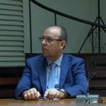 SENIGALLIA / Il nuovo gruppo consiliare Art. 1 – Mdp continuerà ad appoggiare il programma del sindaco Mangialardi