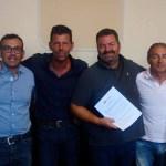 SENIGALLIA / Gli animalisti annunciano che a Roncitelli sorgerà il Bosco della Memoria dedicato agli animali d'affezione