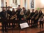 SENIGALLIA / Domenica davanti alla storica Torre Albani di Montignano il tradizionale concerto d'estate