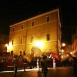 In arrivo a Pergola la Notte Verde e la Serata Medievale