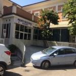 """""""Storico monito del Consiglio comunale ai vertici sanitari per salvare l'Ospedale di Senigallia"""""""