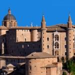 """I rappresentanti del Movimento """"Urbino Città Ideale"""" giovedì a Tele2000 per illustrare il programma politico"""