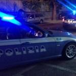Gli agenti del Commissariato di Fano smantellano un'agguerrita banda di ladri