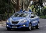 Urbino, scoperto dalla polizia l'autore di una serie di furti nelle auto in sosta