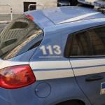 Richiedente asilo minaccia l'autista e il controllore di un autobus, denunciato dagli agenti del Commissariato di Fano