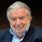 Al Festival del giallo di Senigallia arriva il regista Pupi Avati