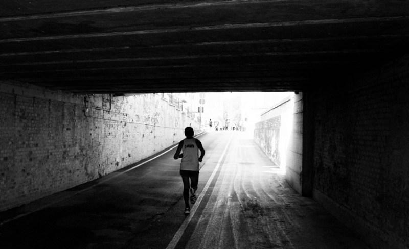 In mille alla Senigallia Run: una festa di sport e solidarietà lungo le strade della città