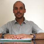 """CORINALDO / Il presidente Piersanti: """"Procedo sereno, insieme all'intero CdA, nel lavoro di gestione della Fondazione Santa Maria Goretti, impegnandomi ad offrire un servizio trasparente"""""""